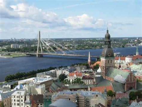 Latvija mana - YouTube