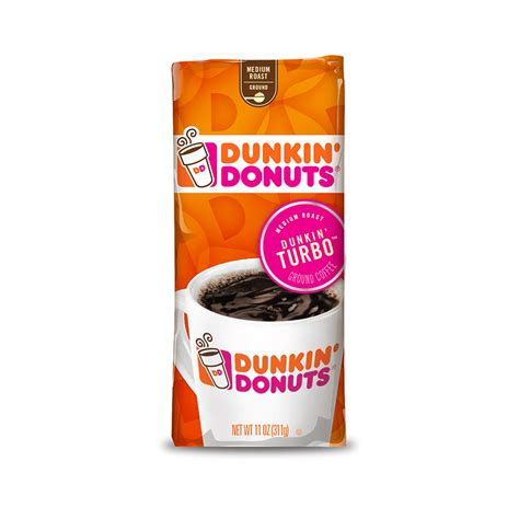 I want to know if they can make ice coffee in decaf? Dunkin' Iced Coffee   Dunkin' Donuts Coffee   Dunkin donuts, Coffee ice cubes