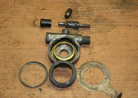 reißverschluss gangbar machen tachoantrieb sr1 sr2 der kleine reparaturanleitung ddrmoped de