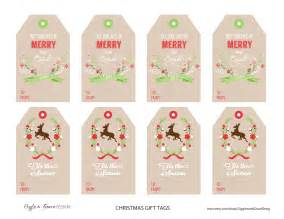 valentines day gifts for christmas gift tag freebies giggles and grace design
