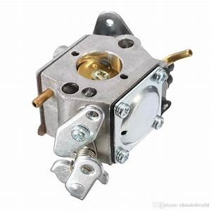 2020 Carburetor Carb For Poulan Chainsaw 1950 2050 2150