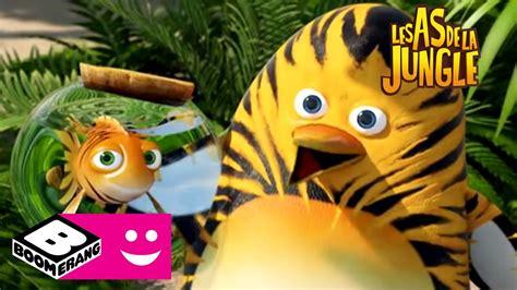 jeux de cuisine de la jungle tom et jerry jeux de la jungle jordans six anneaux baskets