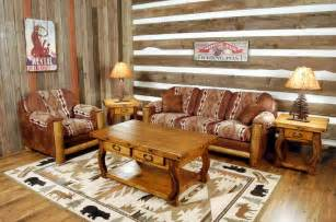 living room rustic living room ideas with wall of wood