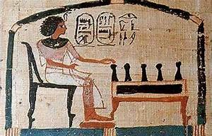 126 best Egypt ~ The Book of the Dead images on Pinterest ...