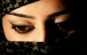 New-Niqab-Photos-of-Muslim-Women-from-Saudi-Arabia-3 ...