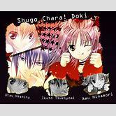 shugo-chara-amu-and-ikuto