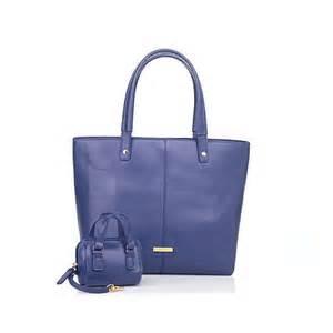 Iman Handbags HSN Clearance