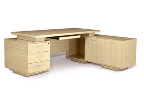 baldeo furnitures raipur india