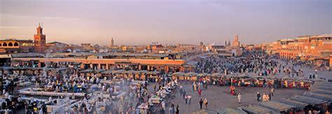 location chambre d hote marrakech historique de marrakech medina riad a marrakech