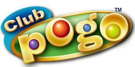 FREE 2 Week Club Pogo Pass and 50,000 Tokens - Hunt4Freebies