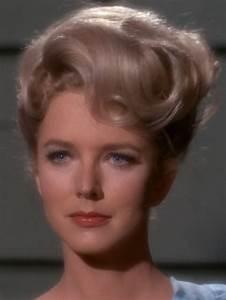 Barbara Babcock | Memory Alpha, das Star-Trek-Wiki ...