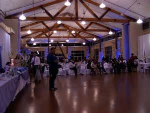 Reception Lighting by Led Wedding Reception Up Lighting By Ies At Georgetown