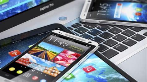 carrefour mobile phones est ce que carrefour poss 232 de vraiment les meilleurs prix