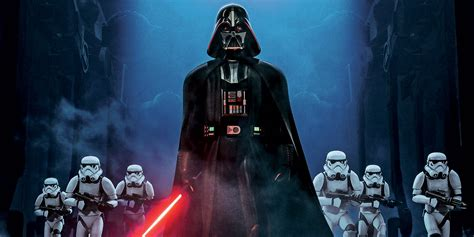 15 Most Evil Characters In The Star Wars Universe