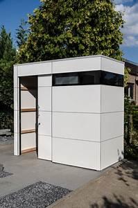 Gartenhaus Modern Metall : gartenhaus metall modern free gartenhaus modern grau eck gartenhuser online kaufen gartenhaus ~ Sanjose-hotels-ca.com Haus und Dekorationen