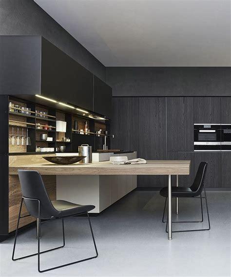 Kitchens  Varenna  Phoenix