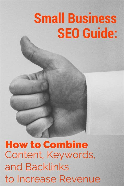 small business seo small business seo the only guide you need