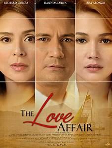 The Love Affair | Star Cinema