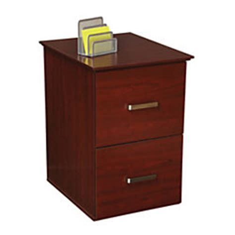 officemax file cabinet replacement lock officemax mahogany finish 2 drawer vertical file cabinet