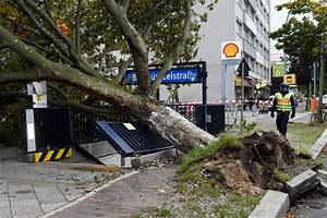 Call Center Berlin Jobs : berlin fire services call state of emergency as hurricane force winds hit capital the local ~ Markanthonyermac.com Haus und Dekorationen
