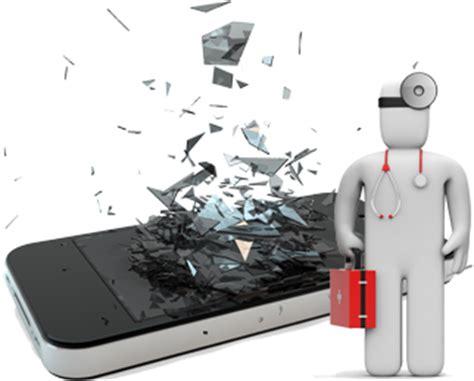 iphone repair columbus ohio broken iphone lcd screen or digitizer repair buckeyecell