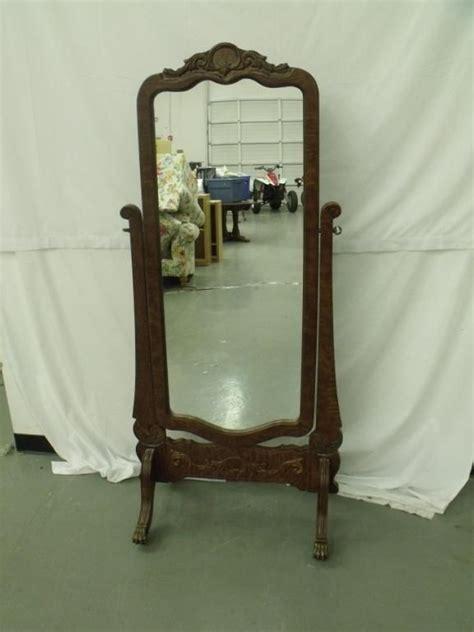 Best Full Length Floor Mirror Pictures