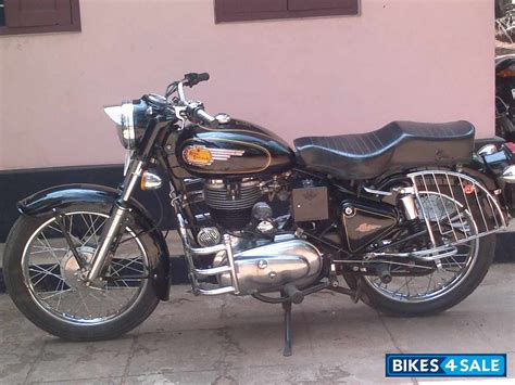 used tvs for sale royal enfield bullet standard 350 picture 1 album id is