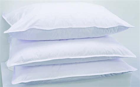 harbor linen new generation pillow hospitality bedroom harbor linen 48983
