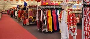 öffnungszeiten Ikea Dortmund : karnevalsshop in k ln f r karnevalskost me und zubeh r ~ Watch28wear.com Haus und Dekorationen