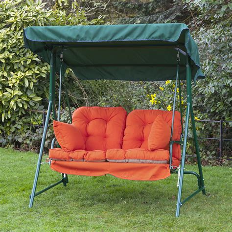 where to buy swings where to buy family 3 seat swing replacement cushions
