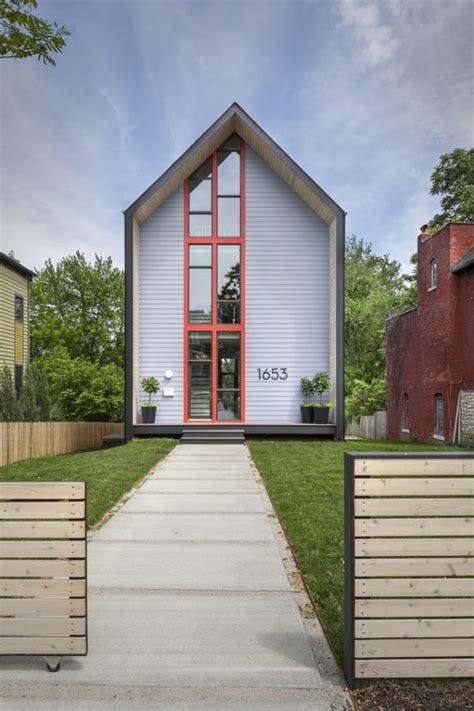residence studio build kansas city usa