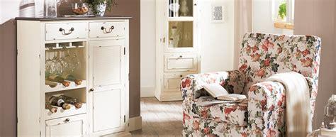 Wohnzimmer Einrichten Vintage by Vintage M 246 Bel Deko Einrichtung Mit Nostalgischem Flair