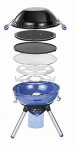 Campingaz Grill Test : top 5 meilleurs barbecue gaz camping avis test 2019 ~ Jslefanu.com Haus und Dekorationen