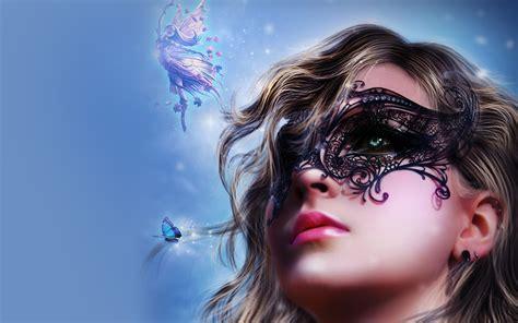 fantasy girl backgrounds pixelstalknet