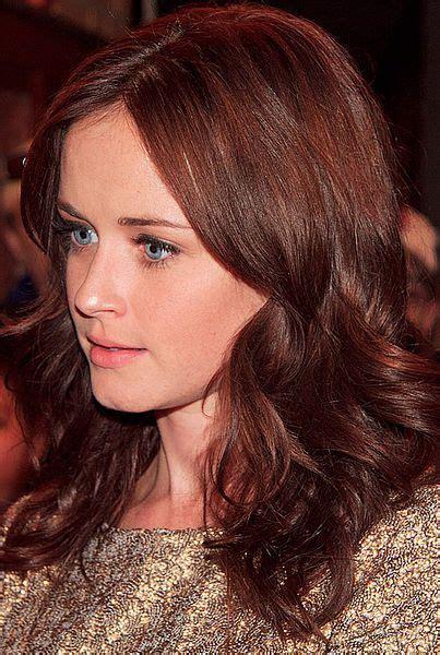 images  brown hair colors  pinterest