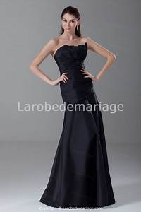 Caftan 2014 robe de soire dentelle holidays oo for Robe de soir