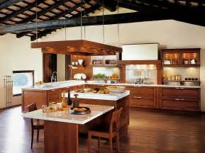 luxury kitchen islands certosa luxury kitchen gives timeless italian design a modern upgrade