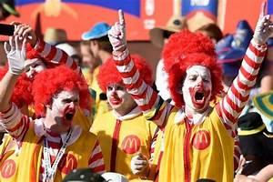 Mütterrente Berechnen : mcdonald 39 s wird 60 jahre wann wurde der big mac erfunden wie viel kostete der erste hamburger ~ Themetempest.com Abrechnung