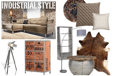 wohnzimmer industrial living room dusseldorf by 52 best living room images on