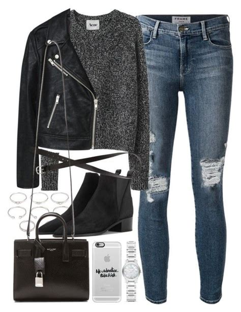 Christmas Day Outfit From T To Dinner 25 Best Ideas