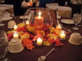 fall wedding ideas fall wedding decoration ideas weddingphases