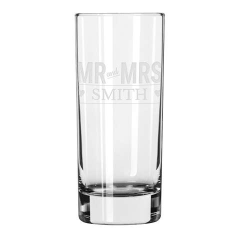 bicchieri per la bicchieri da personalizzati yoursurprise