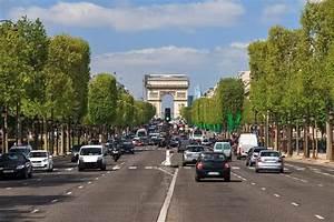 Vignette Voiture Paris : les vignettes anti pollution obligatoires d s le 1er janvier 2017 paris ~ Maxctalentgroup.com Avis de Voitures