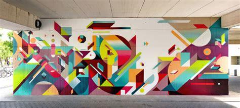 neli modern french graffiti