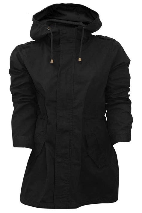 light jackets womens womens lightweight fishtail summer hooded jacket soft