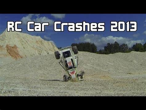Rc Boat Crash Compilation by Rc Car Crash Compilation Funnydog Tv