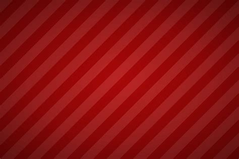 black stripe wallpaper free simple stripe wallpaper patterns