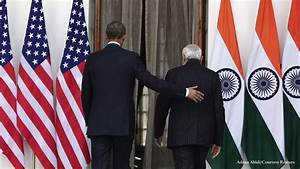 Public Health Model What To Do About U S India Relations Council On Foreign