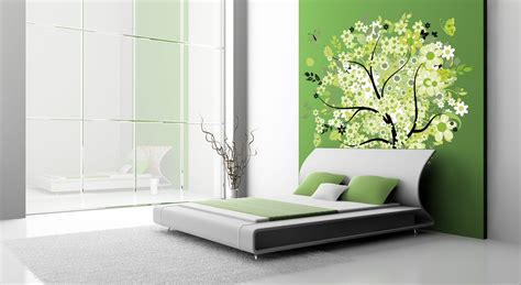 home interior wall things to about bedroom wall decals keribrownhomes