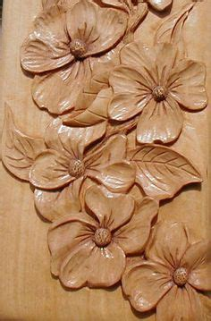 build diy beginner wood carving patterns  plans wooden outdoor flower planter plans bijaju